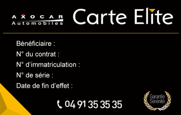 carte-Elite2015-1