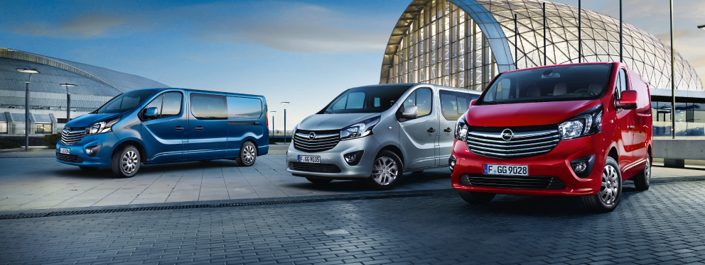 Opel_Vivaro_Range_Overview_and_Variety_992x374_vi15_e01_690