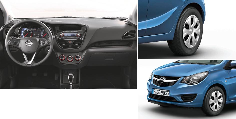 Opel_KARL_Models_Enjoy_944x476_kapi1575_e01_507_mrm