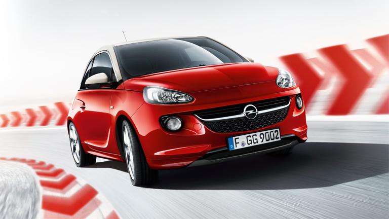 Opel_ADAM_Slam_Exterior_768x432_ad145_e02_150