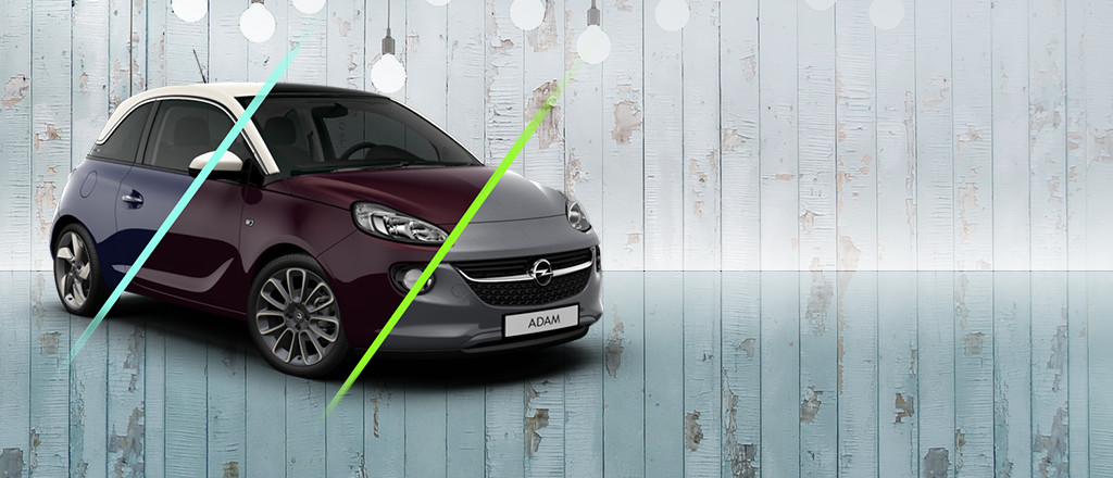 Opel ADAM Unlimited Models 1024x440