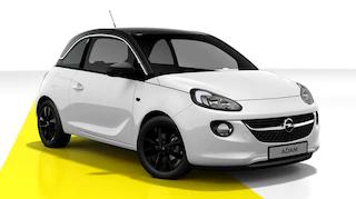 Opel_ADAM_black_edition_576x322