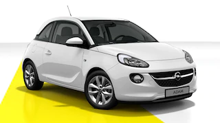 Opel_ADAM_unlimited_576x322