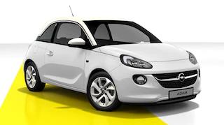Opel_ADAM_white_edition_576x322