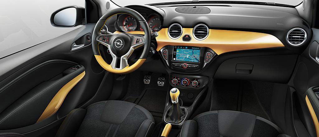 Opel_Adam_Interior_Design_1024x440_ad175_i06_041
