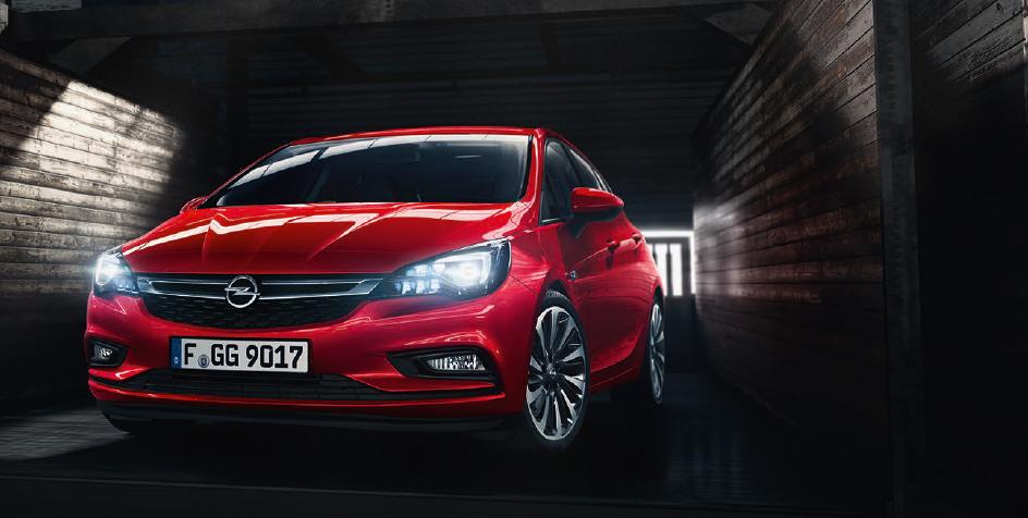Opel Astra 2015 Exterior 944x476 As16 E01 231