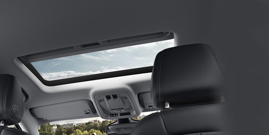 Opel_Astra_2015_Sunroof_944x476_aspi16_i01_549
