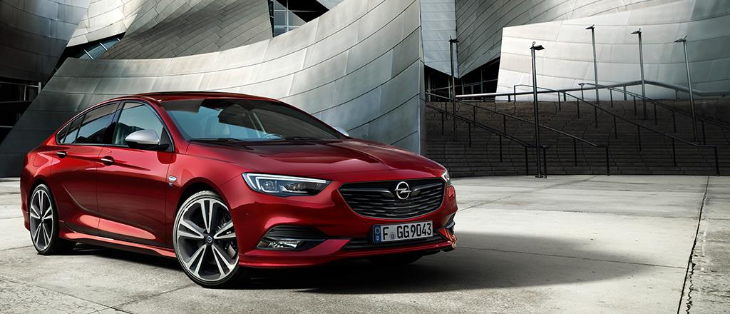 Opel_Insignia_Exclusive_1024x440_ins1775_e01_023