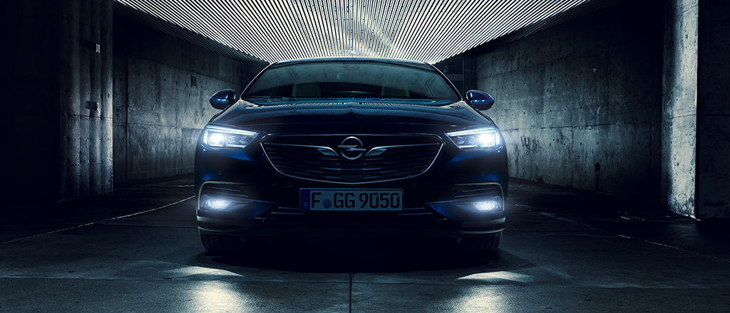 Opel_Insignia_GS_Downloads_1024x440_ins18_e01_015