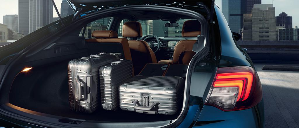 Opel_Insignia_GS_Storage_1024x440_ins18_i01_050