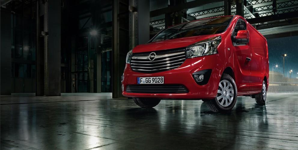 Opel Vivaro 992x558 Vi15 E01 699