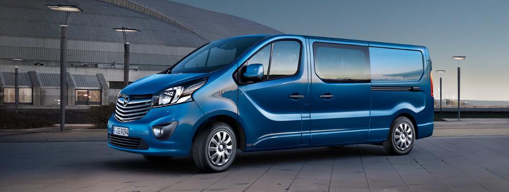 Opel_Vivaro_Crew_Van_992x374_vi15_e01_690_mrm