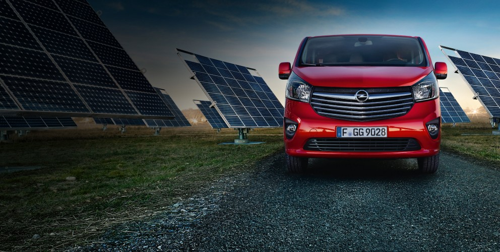 Opel_Vivaro_Efficiency_Engines_992x558_vi15_e01_691