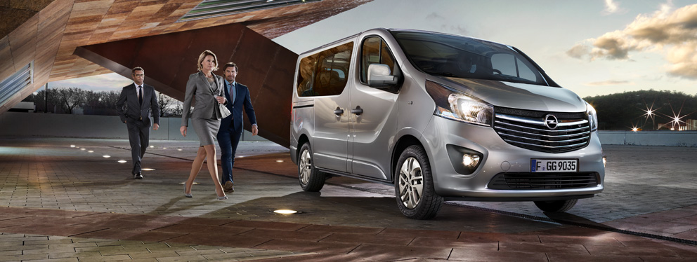 Opel_Vivaro_Everyday_Innovations_992x374_vi15_e01_700