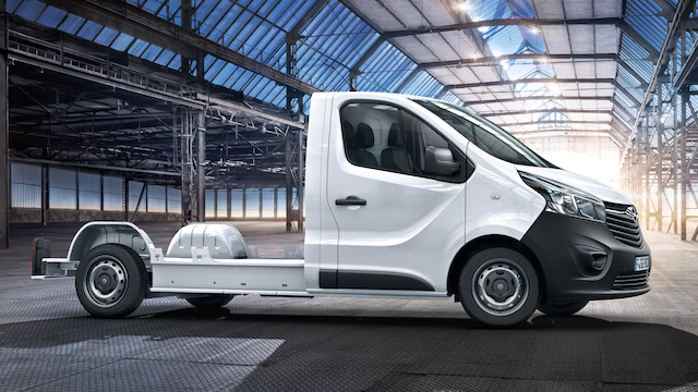 Opel_Vivaro_Platform_Cab_16x9_vi165_e02_764