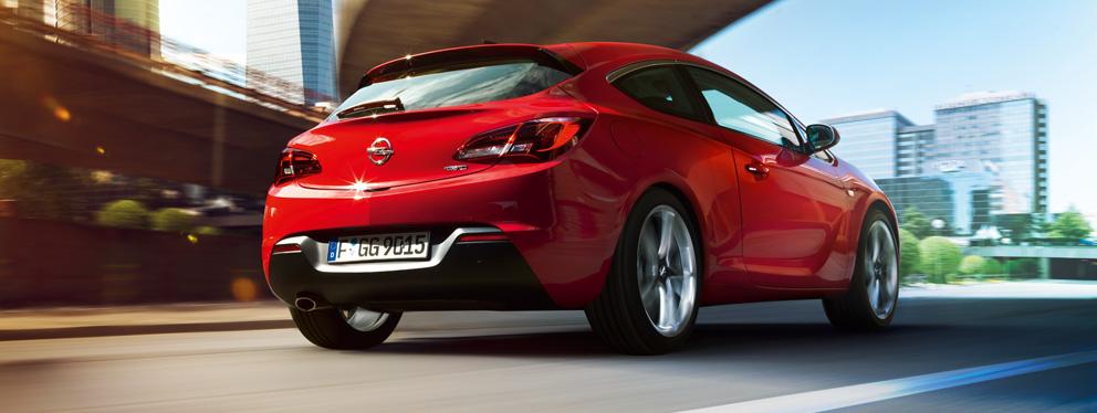 Opel_gtc_exterior_view_992x374_asgtc16_e02_015_ons