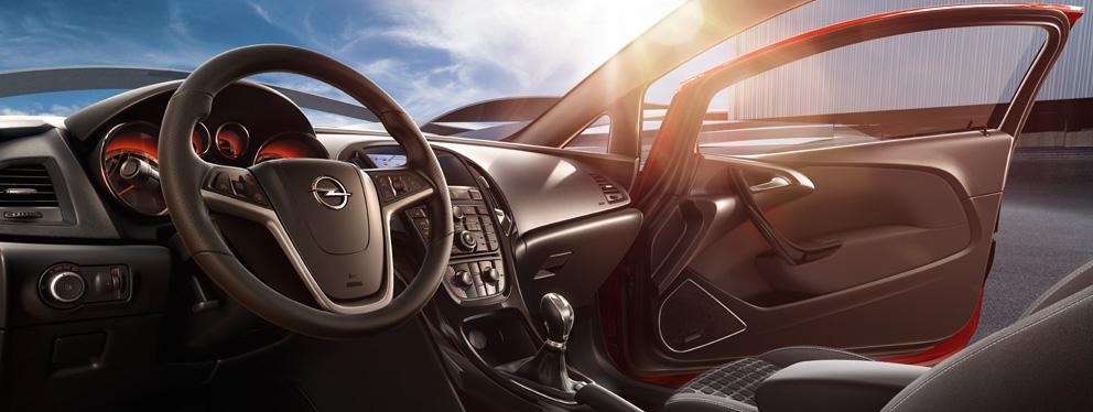 Opel_gtc_interior_view_992x374_asgtc16_i09_119