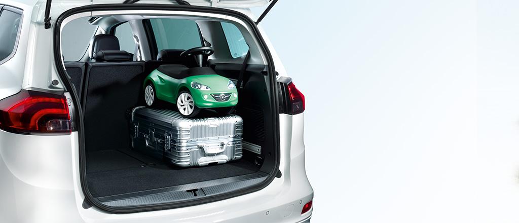 Opel_zafira_storage_boot_1024x440_za17_e01_013