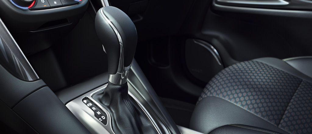 Opel_zafira_transmission_1024x440_za17_i01_033