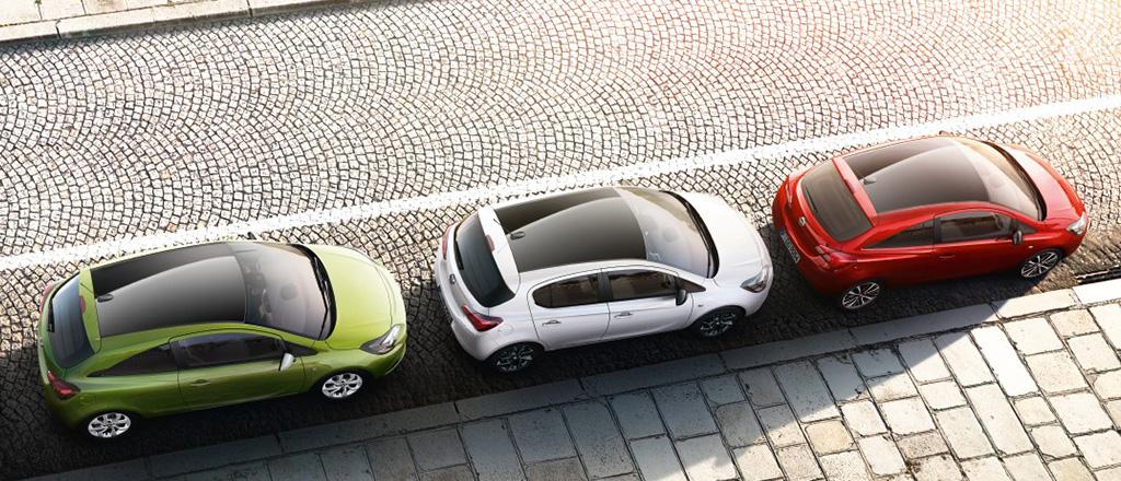 Opel_Corsa_Design_Color_Edition_2_1024x440_co165_e05_031_ons-09022016