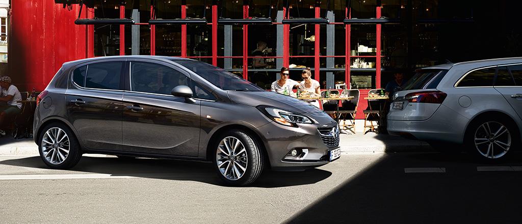 Opel Corsa Design Exterior 1024x440 Co17 E03 016