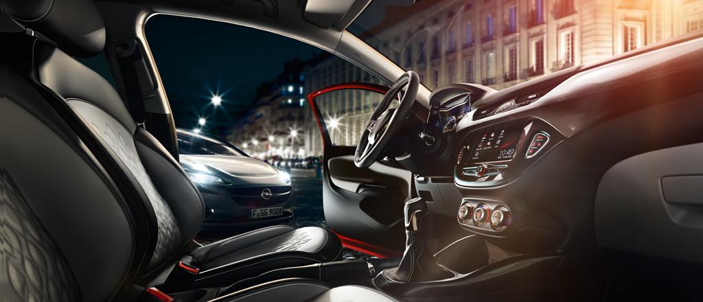 Opel_Corsa_Interior_Design_1024x440_co175_i05_044_ons