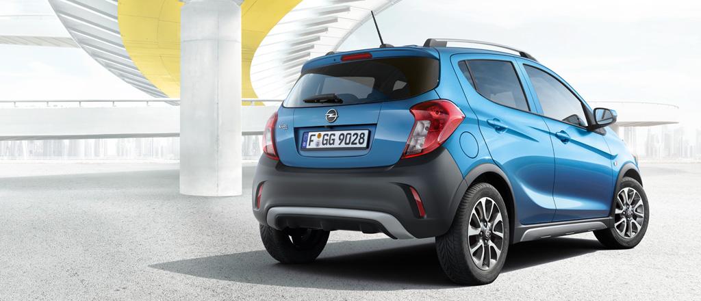 Opel_KARL_ROCKS_Exterior_1024x440_ka175_e01_077