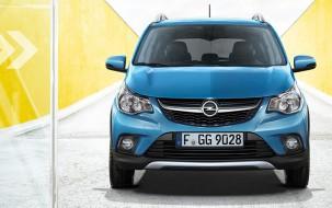 Opel_KARL_ROCKS_Model_Overview_Exterior_1024x440_ka175_e01_076