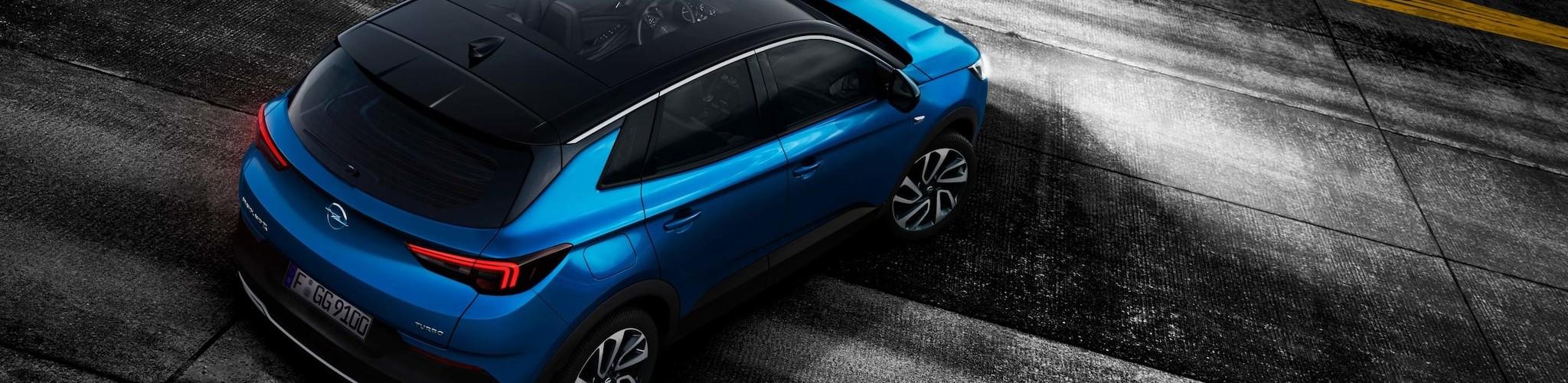 Opel_grandland_x_exterior_21x9_gr18_e01_103