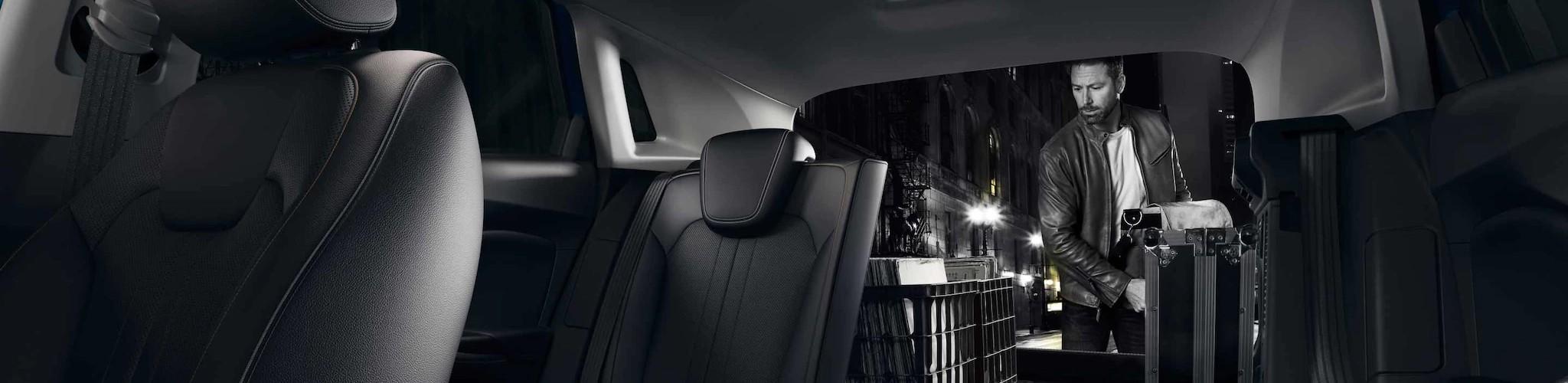 Opel_grandland_x_interior_4