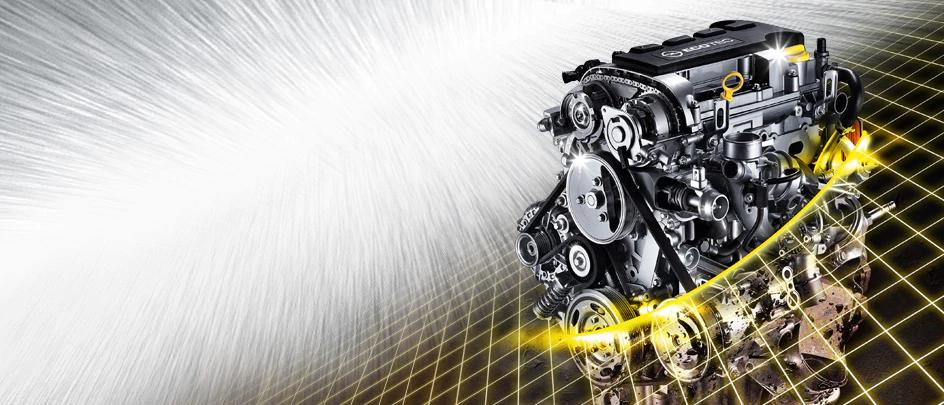 Opel-original-exchange-parts_engine_21x9_2494