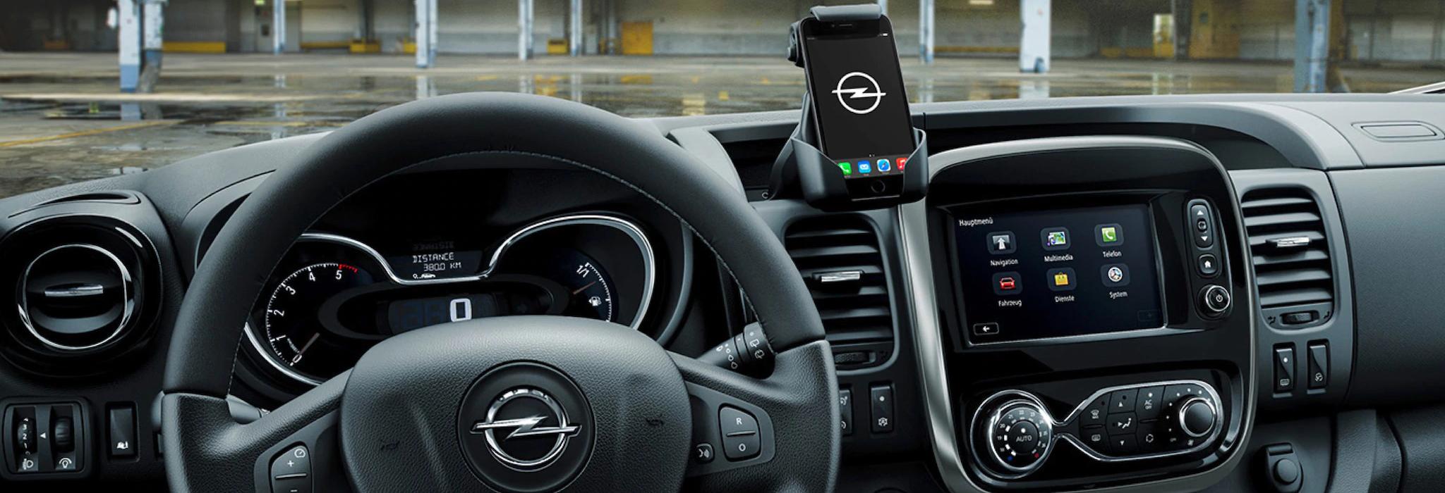 Opel_Vivaro_Tourer_Smartphone_Holder_21x9_vip18_i01_196