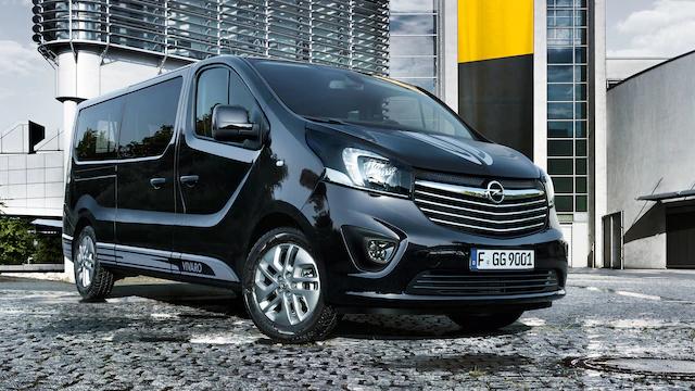 Opel_Vivaro_Tourer_Sport_Pack_16x9_vip18_e01_107
