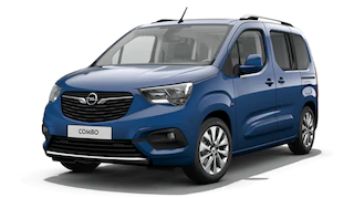 opel_combo_life_innovation_exterior_models_576x322_my19