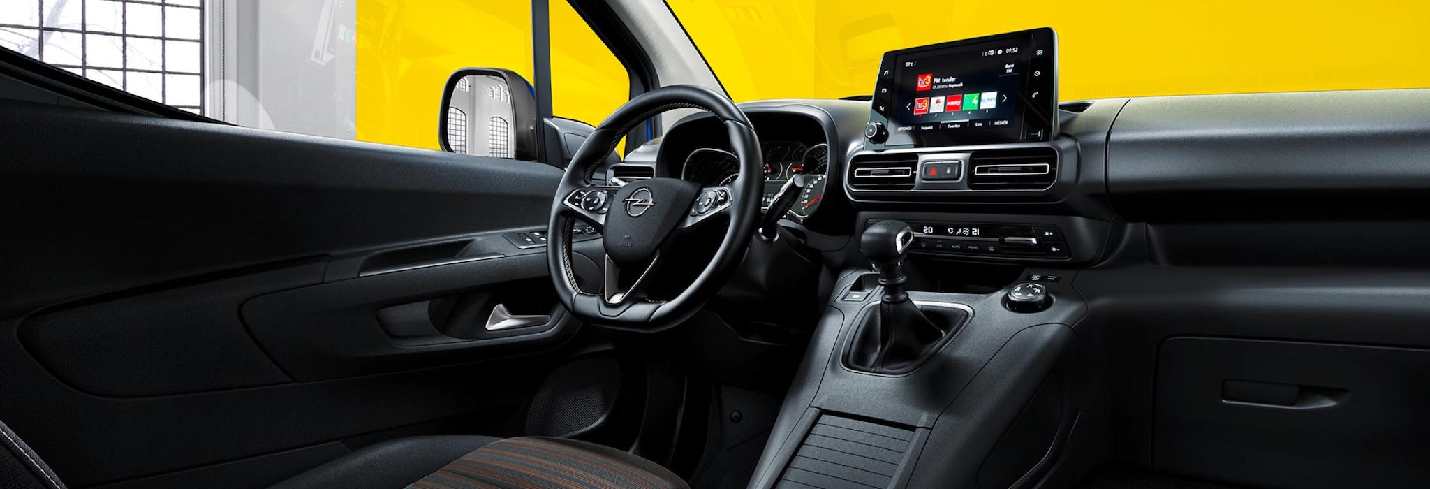 Opel_combo_life_interior_21x9_cml18_i01_013