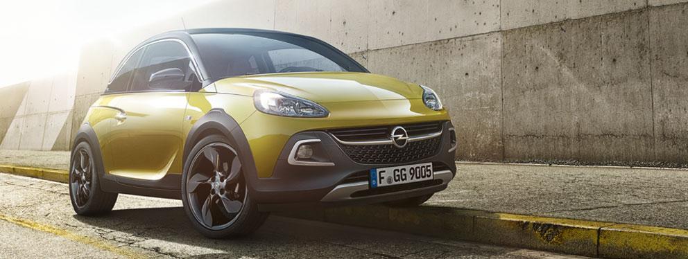 Opel_ADAM_ROCKS_Header_992x374_145_SF_ADAM_ROCKS_kurkuma