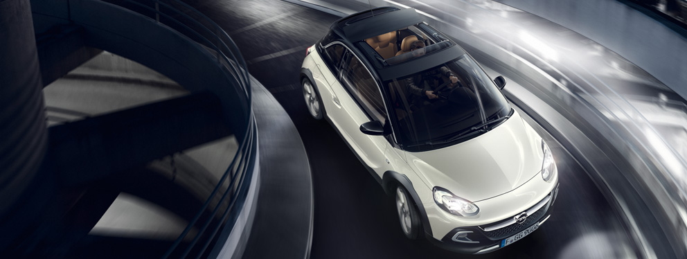 Opel_ADAM_ROCKS_Header_992x374_ad15_e01_358