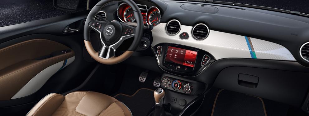 Opel_ADAM_ROCKS_Header_Interior_992x374_ad155_i02_367