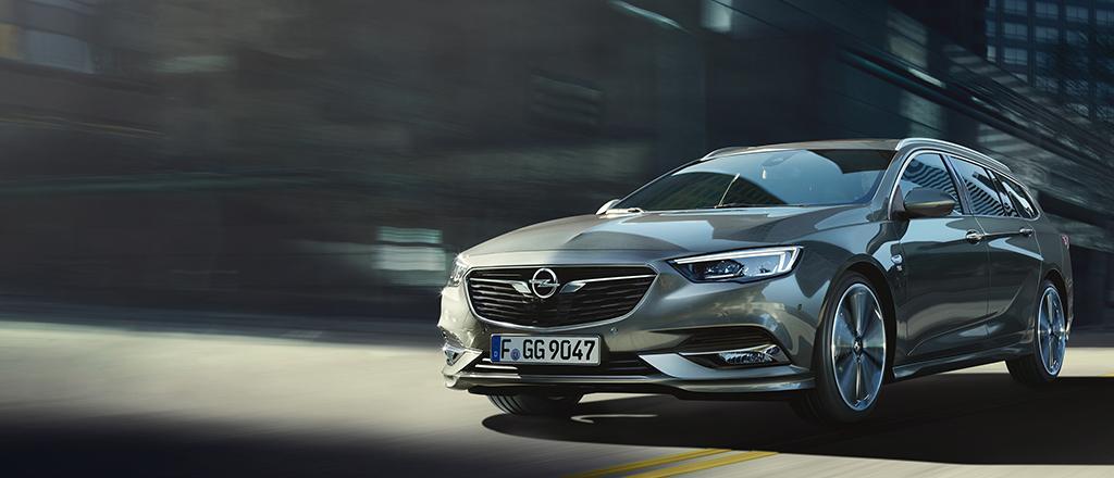 Opel Insignia Engines 1024x440 Ins18 E01 020
