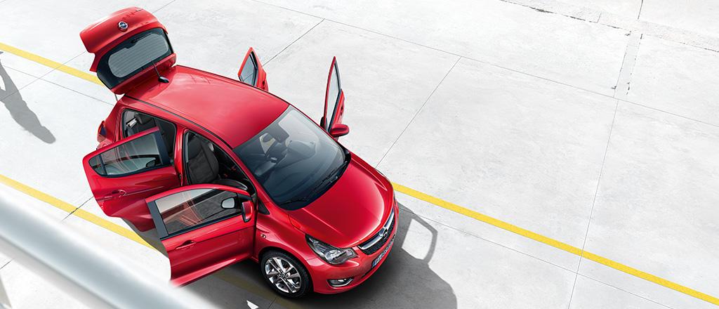 Opel KARL 5door 1024x440 Ka175 E03 012