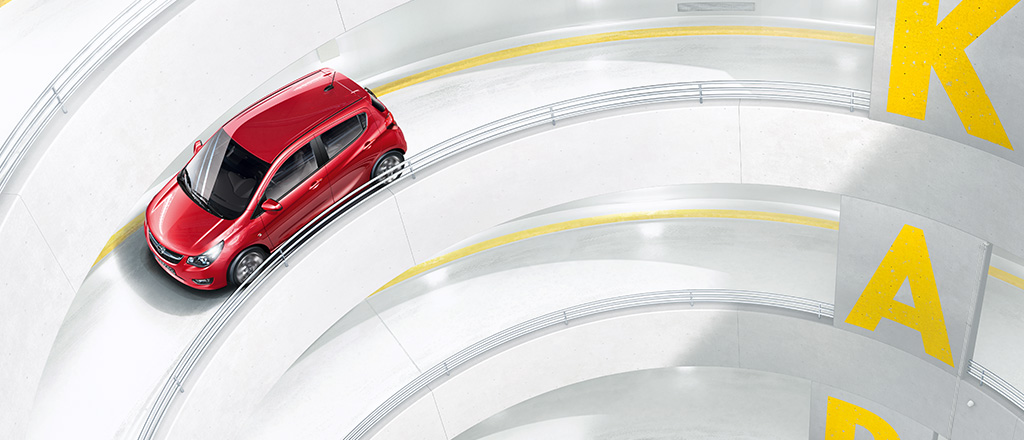 Opel_KARL_Active_Passive_Safety_1024x440_ka17_e03_013