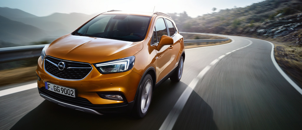 Opel_mokka_x_engines_1024x440_mok17_e01_008