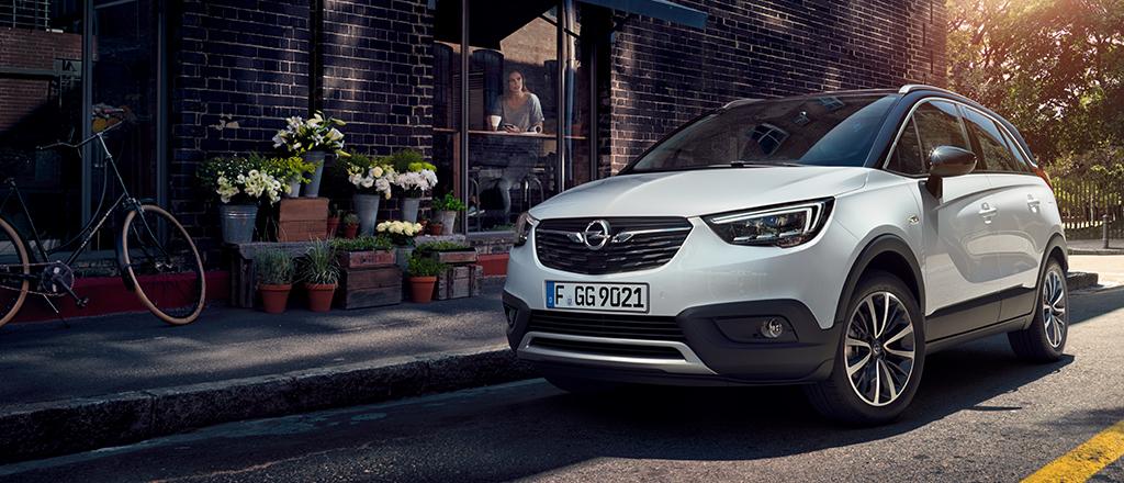 Opel Crossland X Exterior 1024x440 Cr18 E01 013