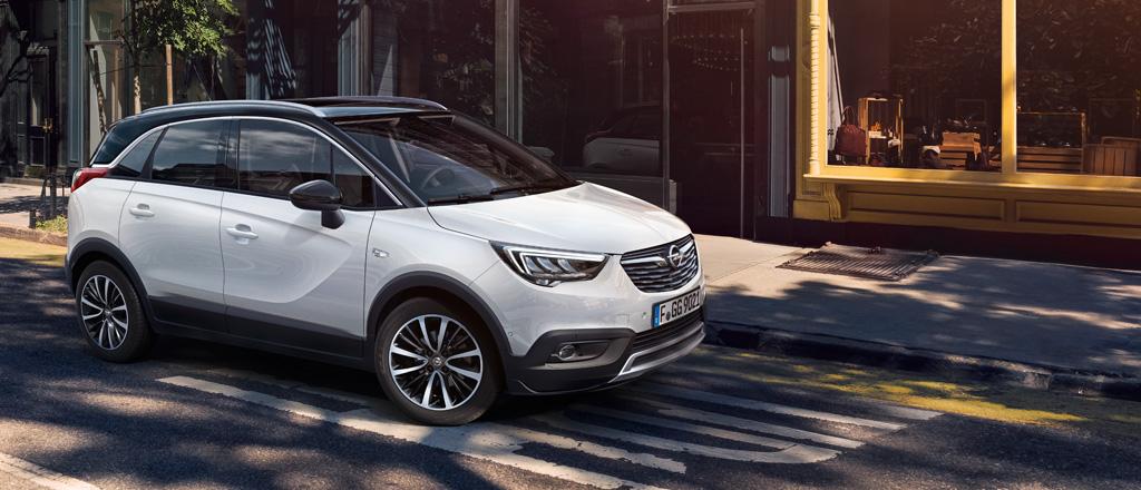 Opel_Crossland_X_Exterior_1024x440_cr18_e01_014