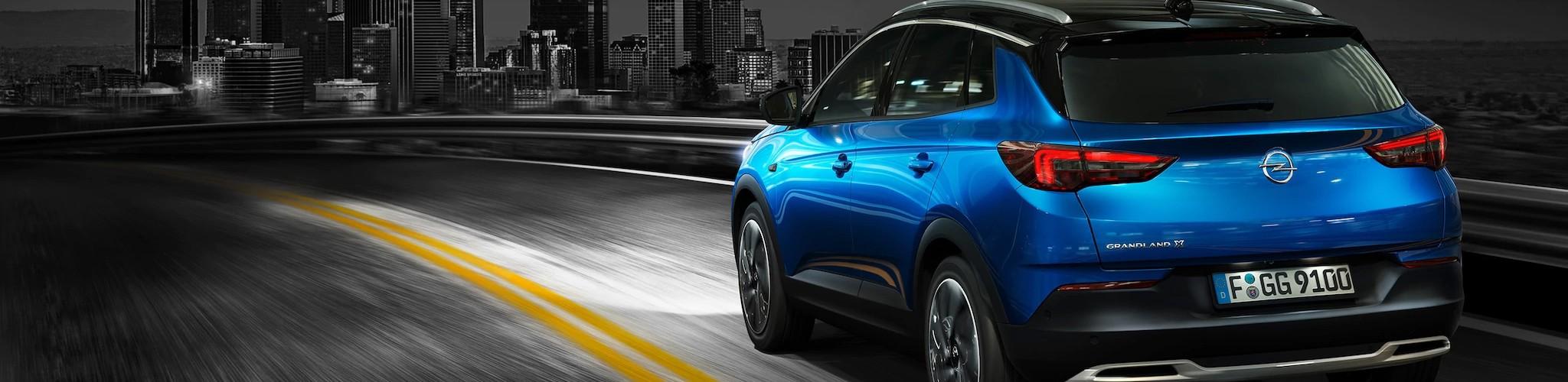 Opel_grandland_x_exterior_5