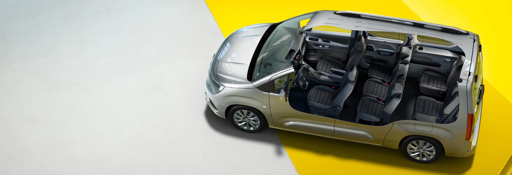 Opel_combo_life_7_seater_21x9_cml18_e01_003