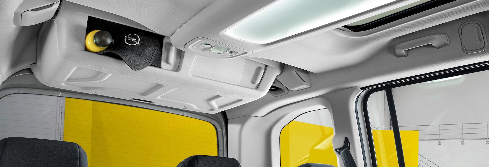 Opel_combo_life_storage_options_21x9_cml18_i01_046