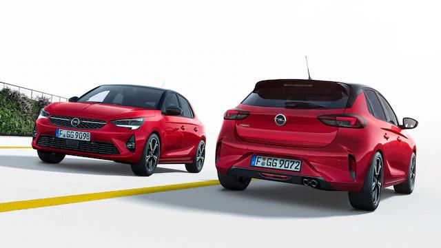 Opel_corsa_exterior_16x9_co20_e01_008