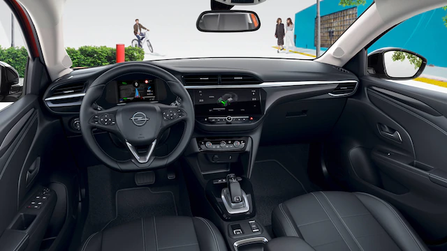 Opel_corsa_interior_16x9_co20_i01_001