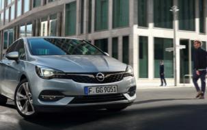 Opel_Astra_Hatchback_Exterior_21x9_as20_e01_360